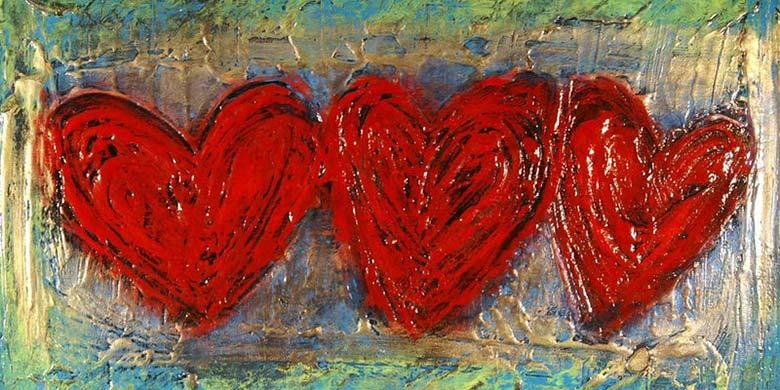 art_heart
